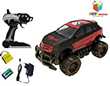 Electric Rc Trucks - Best Reviews Guide