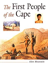 First People of the Cape (Heritage)