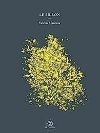 Le sillon par Valérie Manteau