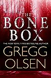 The Bone Box (A Waterman & Stark Thriller)