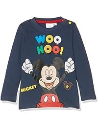 Disney T-Shirt Bébé Garçon