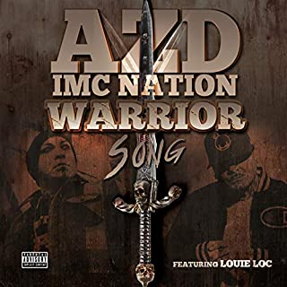 Warrior Song [Explicit]