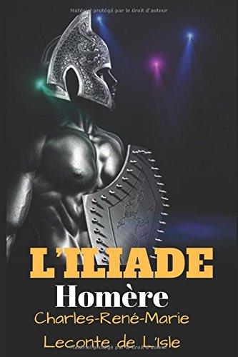 LILIADE