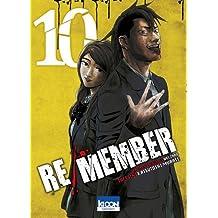 Re/member T10 (10)