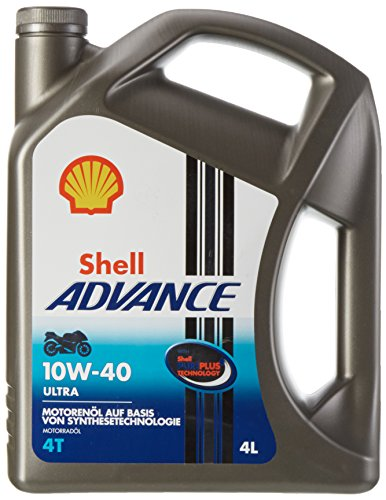 shell-advance-ultra-4t-10w-40-4-liter-kanister