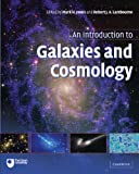 Image de An Introduction to Galaxies and Cosmology Paperback