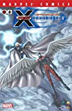 X-Men Evolution (2002) #8 (English Edition)