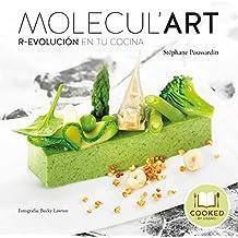 Molecul'art