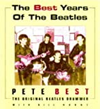 The Best Years of the Beatles