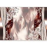 murando - Fotomural 500x280 cm - fotomurales tejido no tejido - decoración de pared...