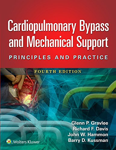 cardiopulmonary-bypass-and-mechanical-support-principles-and-practice