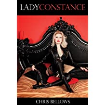 Lady Constance