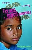 13 ans, 10000 roupies