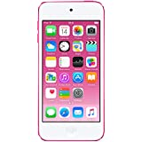 Apple iPod Touch - 32 GB, color rosa