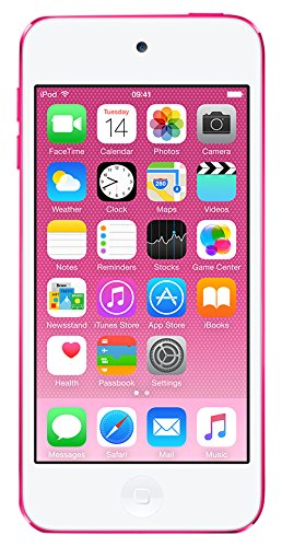 apple-ipod-touch-reproductor-mp4-pantalla-4-apple-a8-32-gb-1136-x-640p-camara-8-mp-ios-8-color-rosa