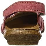 El Naturalista Damen N413 Geschlossene Sandalen, Pink (Sandalo), 37 EU - 2