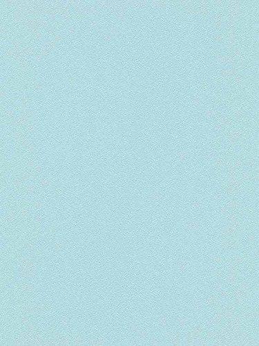 EB-Erismann 6314-08 Vlies Tapete Kollektion Crystal Colours