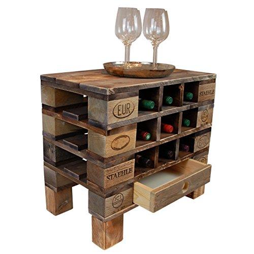 wwweuropaletten-kaufde-palettenmoebel-flaschen-wein-regal-kommode-monterey-aus-ippc-zertifizierten-palettenholz-jedes-teil-ist-einzigartig-und-wird-in-deutschland-in-handarbeit-gefertigt