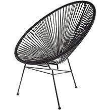 suchergebnis auf f r acapulco chair. Black Bedroom Furniture Sets. Home Design Ideas