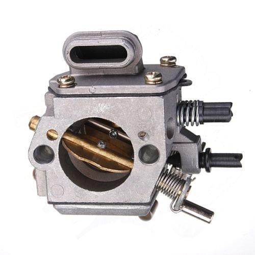 Generic yanhong-uk3–151113–1171yh5383yh insaw Carb UK MS440MS460S460MS 440Carbureter Carburatore carburete MS 440460Motosega Stihl 04per Stihl 044046arburetto Carb UK