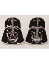 Star Wars Darth Vader Gemelos Enlaces