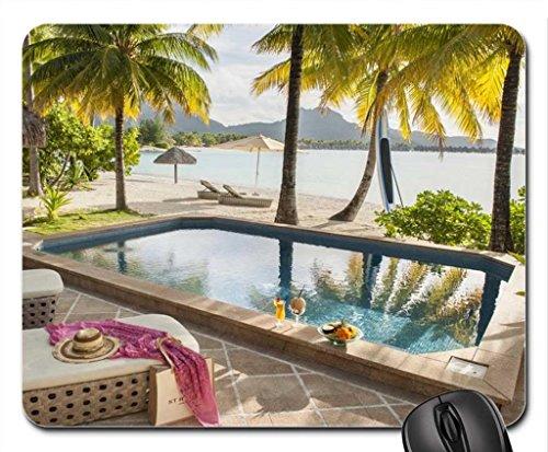 st-regis-luxe-resort-bora-bora-piscine-privee-jacuzzi-hot-tub-polynesie-south-seas-island-souris-pad
