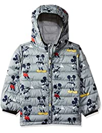 86ab23500 Boys Outerwear  Buy Boys Outerwear Online at low Prices in India ...