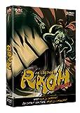 La légende de Raoh Série TV - Intégrale BluRay [Blu-ray]
