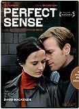 Perfect Sense (2011) (Import)