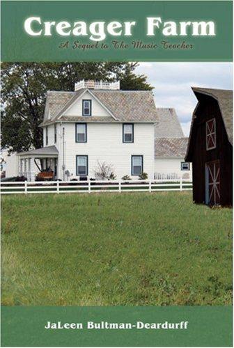 Creager Farm Cover Image