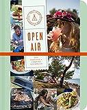 : Open Air - Das Festival- & Camping-Kochbuch