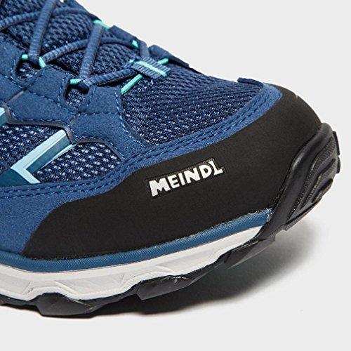 51nYariZfbL. SS500  - Meindl Women's Activo Gore-TEX® Shoes