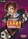 Leisure suit: Larry Box office Bust (PC)