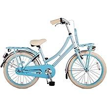 Ciclismo bicicleta 20
