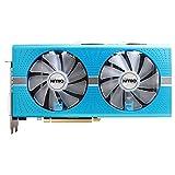 Sapphire Radeon RX 5908GB Nitro + scheda grafica  - 51nYcCeY33L - Schede Grafiche PCI Express più vendute