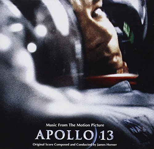 apollo-13-music-from-the-motion-picture