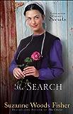 The Search, A Novel: Volume 3 (Lancaster County Secrets)