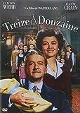 13 à la douzaine (1950)