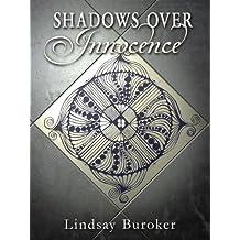 Shadows Over Innocence (an Emperor's Edge short story) (The Emperor's Edge) (English Edition)