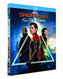 Spider-Man : Far from Home [Blu-Ray]...