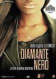 diamante nero DVD Italian Import by assa sylla