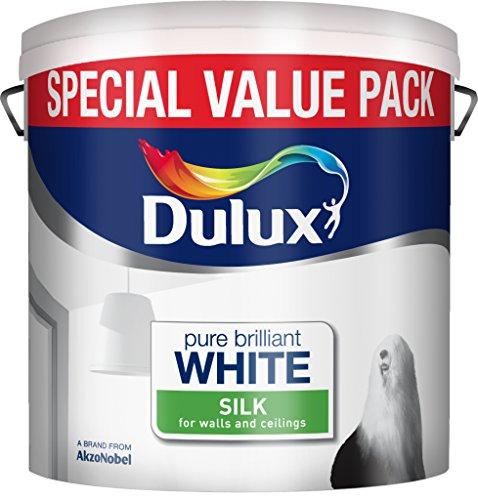 dulux-soie-6l-pur-blanc-brillant