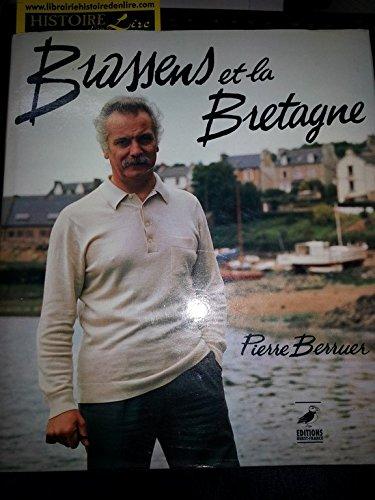 Brassens et la Bretagne