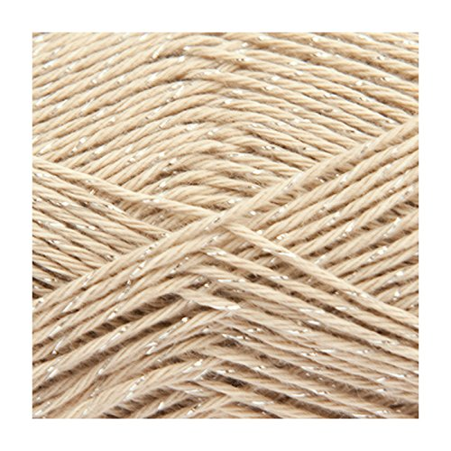 rico-design-essentials-cotton-lurex-baumwollgarn-kitt-mit-lurexfaden