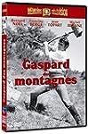 Gaspard des montagnes - �dition 2 DVD