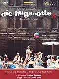 Meyerbeer: Die Hugenotten (Deutsche Oper Berlin)
