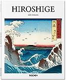 Hiroshige (Basic Art Series) (Basic Art Series 2.0)