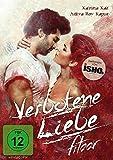 Verbotene Liebe - Fitoor  (Deutsche Fassung inkl. Bonus DVD)