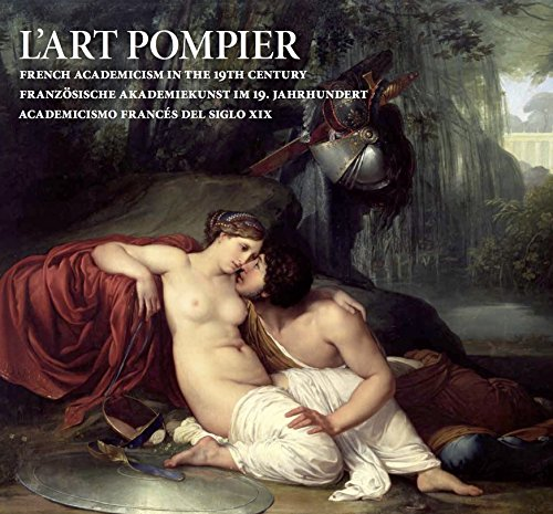 L'Art Pompier