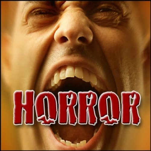 Horror - Head Crunch, Human Torture & Horror, Halloween Sound Effects for Horror
